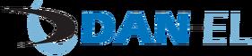 Danel FC Digital